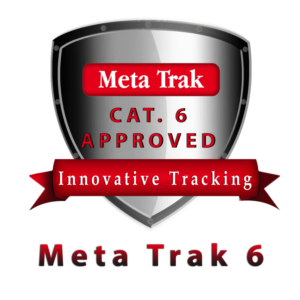 Meta Trak Gps Tracking Systems Ad Auto Electrical