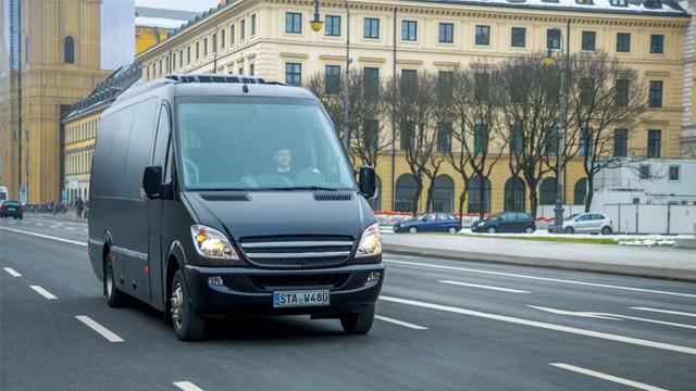 bus-heating-640