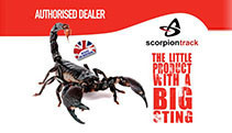 scorpiontrack_banner_1