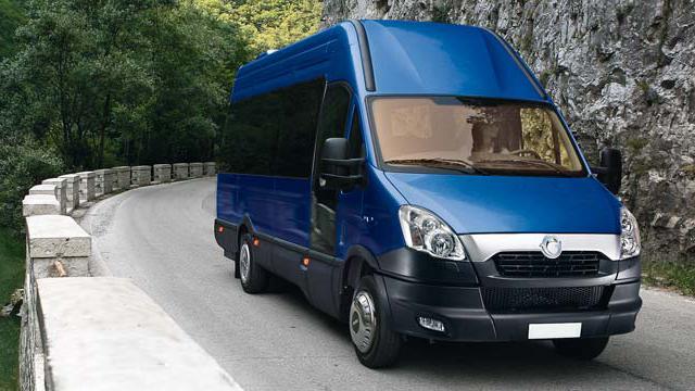 transporter-640